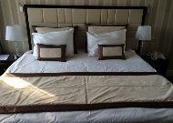 отель Baltic Beach & SPA Resort Hotel: Номер Executive