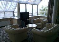 отель Baltic Beach & SPA Resort Hotel: Номер Baltic Suite