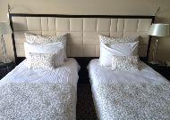 отель Baltic Beach & SPA Resort Hotel: Номер Deluxe