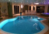отель Baltic Beach & SPA Resort Hotel: Спа отеля