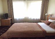 отель Baltic Beach & SPA Resort Hotel: Номер Budget Sngl
