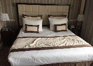 отель Baltic Beach & SPA Resort Hotel: Номер Superior