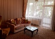 отель Baltic Beach & SPA Resort Hotel: Номер Family