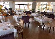 отель Baltic Beach & SPA Resort Hotel: Рестран отеля