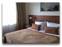 отель Baltic Beach & SPA Resort Hotel: Номер Executive Suite
