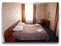 отель Балтийская жемчужина: Апартаменты