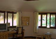отель Bamboo VillageBeach Resort & Spa: GardenView Bungalow