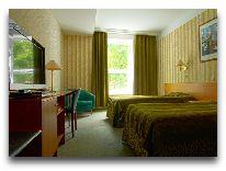 отель Barclay: Двухместный номер
