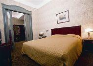 отель Baron: Номер Suite с сауной