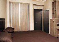 отель Barsuna: Номер Studio