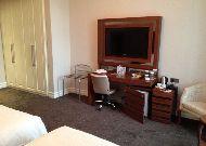 отель Batumi World Palace Hotel: Номер стандарт