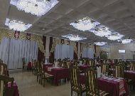 отель Беларусь: Кафе Белорусская кухня