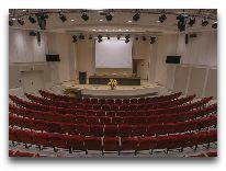 отель Беларусь: Большой конференц зал.jpg 2
