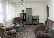 отель Беларусь: Номер Люкс-гостинная