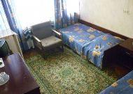 отель Беларусь: Двухместный номер