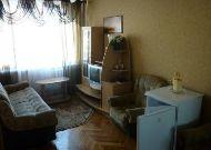 отель Беларусь: Двухкомнатный номер