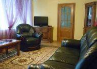 отель Беларусь: Апартаменты гостиная