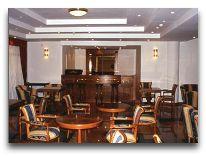 отель Beldersoy oromgohi: Бар