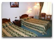 отель Beldersoy oromgohi: Номер Standard