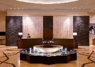 отель Beresheet Hotel By Isrotel Exclusive Collection