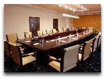 отель Best Western Aqhveran: Комната для переговоров