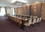 отель Best Western Bonum Hotel: Конференц-зал