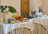 отель Best Western Bonum Hotel: Кофе-брейк