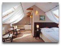 отель Best Western Bonum Hotel: Стандартный номер