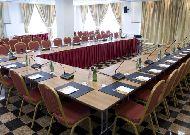 отель Best Western Congress Hotel: Kонференц зал