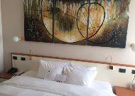 отель Best Western Congress Hotel: Номер Dbl