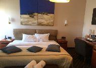 отель Best Western Congress Hotel: Номер Executive