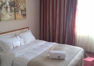 отель Best Western Congress Hotel: Номер Sgl