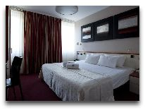отель Best Western Congress Hotel: Номер Dbl