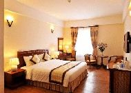 отель Best Western Dalat Plaza: Deluxe room