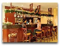 отель Best Western Dalat Plaza: Бар
