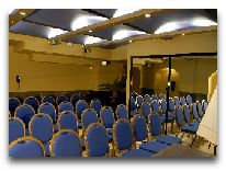 отель Best Baltic Hotel Druskininkai Central: Конференц-зал