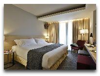 отель Best Western Kutaisi: Стандартный номер