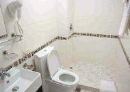 отель Best Western Paradise Hotel Dilijan: Ванная комната