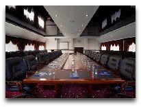 отель Best Western Paradise Hotel Dilijan: Конференц=зал