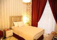 отель Best Western Plus Flowers Hotel: Двухместный номер