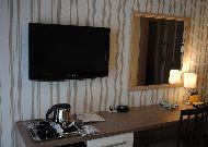 отель Best Western Plus Flowers Hotel: Одноместный номер