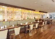 отель Best Western Premier Havana Nha Trang: Бар