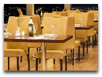отель Best Western Premier Havana Nha Trang: Ресторан