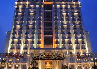 Best Western Premier Palace Indochine Hotel