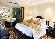 отель Best Western Premier Palace Indochine Hotel: Deluxe room