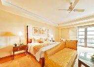 отель Best Western Premier Palace Indochine Hotel: Palace Studio room
