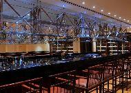 отель Best Western Premier Palace Indochine Hotel: Бар