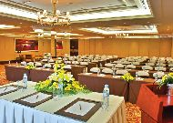 отель Best Western Premier Palace Indochine Hotel: Конференц-зал
