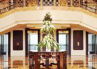 отель Best Western Premier Palace Indochine Hotel: Холл