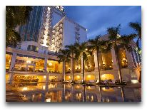 отель Best Western Premier Palace Indochine Hotel: Best Western Premier Palace Indochine Hotel